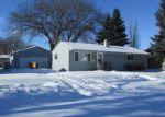 Bank Foreclosure for sale in Bismarck 58501 DAKOTA DR - Property ID: 4020549776