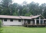 Bank Foreclosure for sale in Montpelier 23192 OLD RIDGE RD - Property ID: 4020980289