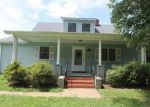Bank Foreclosure for sale in Charles City 23030 JOHN TYLER MEMORIAL HWY - Property ID: 4021624562