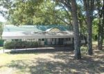 Bank Foreclosure for sale in Royse City 75189 COUNTY ROAD 2440 - Property ID: 4022564444