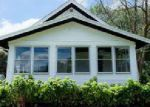 Bank Foreclosure for sale in Rockford 61103 FREMONT ST - Property ID: 4026169860