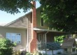 Bank Foreclosure for sale in Wolcottville 46795 S 600 E - Property ID: 4029125294