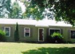 Bank Foreclosure for sale in Williamsport 47993 TAMI LN - Property ID: 4030181249
