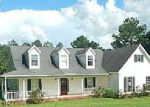 Bank Foreclosure for sale in Andalusia 36420 ACADEMY DR - Property ID: 4030530315