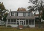 Bank Foreclosure for sale in Millville 08332 MENANTICO AVE - Property ID: 4031140415