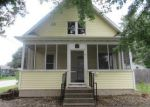 Bank Foreclosure for sale in Manchester 52057 E UNION ST - Property ID: 4034999401