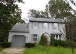Bank Foreclosure for sale in Sicklerville 08081 ROSALIND CIR - Property ID: 4038846571
