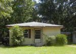 Bank Foreclosure for sale in Pine Bluff 71603 S FOX ST - Property ID: 4040062383