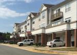 Bank Foreclosure for sale in Ashburn 20147 COOL FERN SQ - Property ID: 4040180193