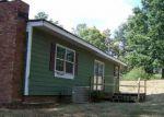 Bank Foreclosure for sale in Cedar Bluff 35959 AL HIGHWAY 9 N - Property ID: 4041269440