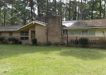 Bank Foreclosure for sale in Robersonville 27871 DELL ST - Property ID: 4043079590