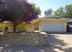 Bank Foreclosure for sale in Sacramento 95823 1ST PKWY - Property ID: 4044050128