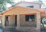 Casa en Remate en Saraland 36571 SHORT ST - Identificador: 4045178351