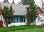 Bank Foreclosure for sale in Duluth 55811 W ARROWHEAD RD - Property ID: 4045651818
