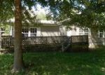 Bank Foreclosure for sale in Percy 62272 S MARY AVE - Property ID: 4045854587