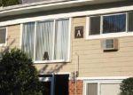 Casa en Remate en Smithtown 11787 ROUTE 111 - Identificador: 4046972746