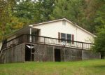 Bank Foreclosure for sale in Needmore 17238 SOUTHWOOD DR - Property ID: 4048067677