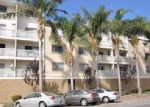 Bank Foreclosure for sale in Long Beach 90807 LINDEN AVE - Property ID: 4048912979