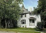 Bank Foreclosure for sale in Bay City 48708 N SHERIDAN ST - Property ID: 4049264661