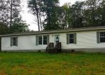 Bank Foreclosure for sale in Dunnsville 22454 CHEANEYS BRIDGE RD - Property ID: 4050416980