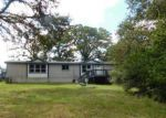 Bank Foreclosure for sale in Lexington 78947 COUNTY ROAD 406 - Property ID: 4052426835