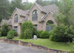 Bank Foreclosure for sale in Robbinsville 28771 ATOAH RD - Property ID: 4052913414