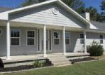 Bank Foreclosure for sale in Walton 67151 MICHELLE AVE - Property ID: 4055089714