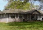 Bank Foreclosure for sale in Lowry City 64763 S CLEVELAND ST - Property ID: 4055451477