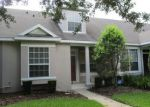 Bank Foreclosure for sale in Windermere 34786 CARROWAY ST - Property ID: 4056502618