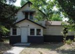 Bank Foreclosure for sale in Burlington 80807 11TH ST - Property ID: 4056791230
