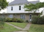 Bank Foreclosure for sale in Fowler 47944 S 700 W - Property ID: 4057642214