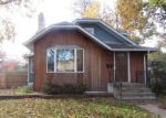 Bank Foreclosure for sale in Hastings 55033 6TH ST W - Property ID: 4059121251
