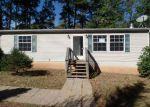 Casa en Remate en Woodford 22580 MITZI DR - Identificador: 4059515889