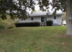 Bank Foreclosure for sale in Uniontown 44685 E TURKEYFOOT LAKE RD - Property ID: 4063132223