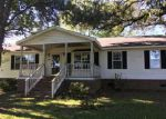 Bank Foreclosure for sale in Cameron 29030 NATES STORE RD - Property ID: 4063202748
