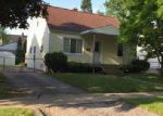 Bank Foreclosure for sale in Flint 48507 WALDMAN AVE - Property ID: 4063484355