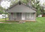 Bank Foreclosure for sale in Saint Joseph 64504 WASHINGTON ST - Property ID: 4065516110