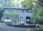 Bank Foreclosure for sale in Cupertino 95014 STEVENS CANYON RD - Property ID: 4067786126