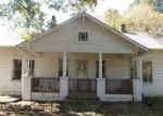 Bank Foreclosure for sale in Jonesville 28642 HOWELL SCHOOL RD - Property ID: 4068627939