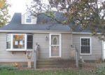 Casa en Remate en Rock Island 61201 28TH AVE - Identificador: 4069184592