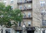 Bank Foreclosure for sale in Bronx 10452 GRAND CONCOURSE - Property ID: 4070468288