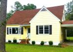 Bank Foreclosure for sale in Dillon 29536 LEE CIR - Property ID: 4072127782