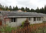 Bank Foreclosure for sale in North Bonneville 98639 AMBER WAY - Property ID: 4072199155