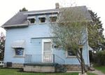 Bank Foreclosure for sale in Springfield 45503 N FLORENCE ST - Property ID: 4072439615