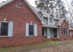 Bank Foreclosure for sale in Charlotte 28227 TARA OAKS DR - Property ID: 4074328145