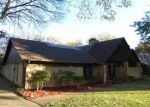 Bank Foreclosure for sale in Duncanville 75116 WILLOWBROOK DR - Property ID: 4074798544