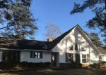 Bank Foreclosure for sale in Monroeville 36460 HIGHLAND AVE - Property ID: 4075806763