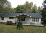 Bank Foreclosure for sale in Fort Mill 29715 WILLIAMS RD - Property ID: 4077686539