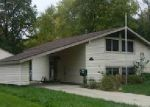 Bank Foreclosure for sale in Berea 44017 KEMPTON DR - Property ID: 4079336839