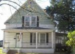 Bank Foreclosure for sale in Norfolk 68701 S 10TH ST - Property ID: 4079909702